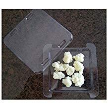 adquirir granos de kefir