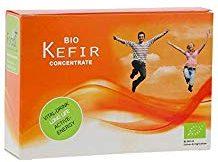 adquirir probiotico kefir