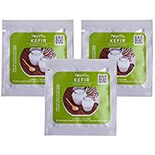 cultivo de kefir comprar